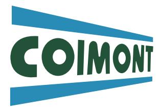 Coimont